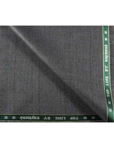 Raymond Men's Unstitched...