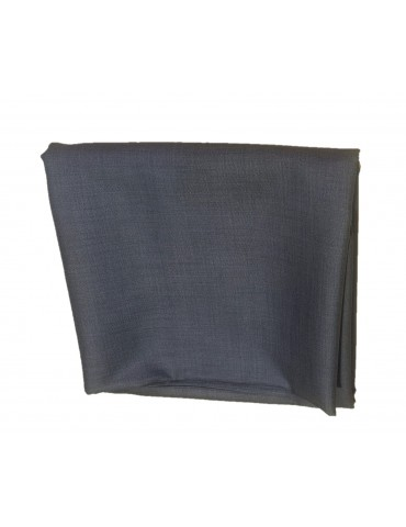 Raymond Gifting Suit Length Box