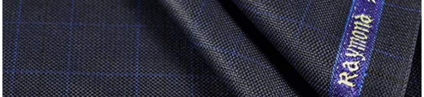 Unstitched Trouser Fabric